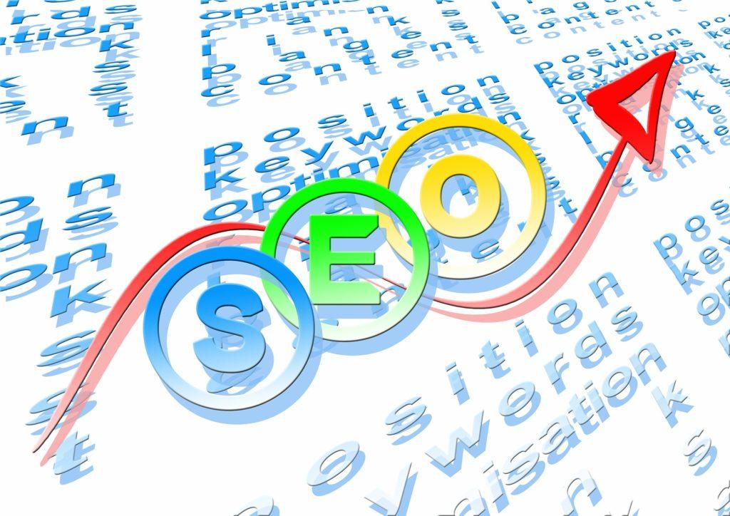 SEO verbeteren en organische zoekverkeer vergroten