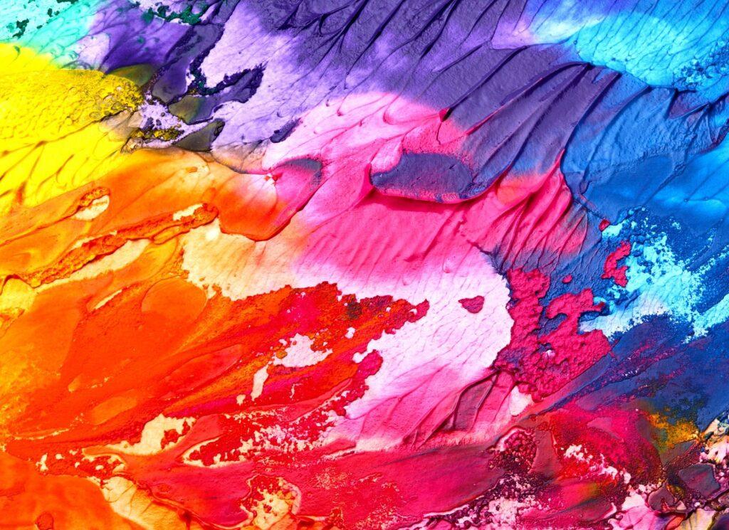 Prachtige kleurentools voor jouw online bedrijf