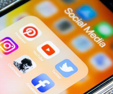 SOCIAL MEDIA MARKETING als communicatiestrategie